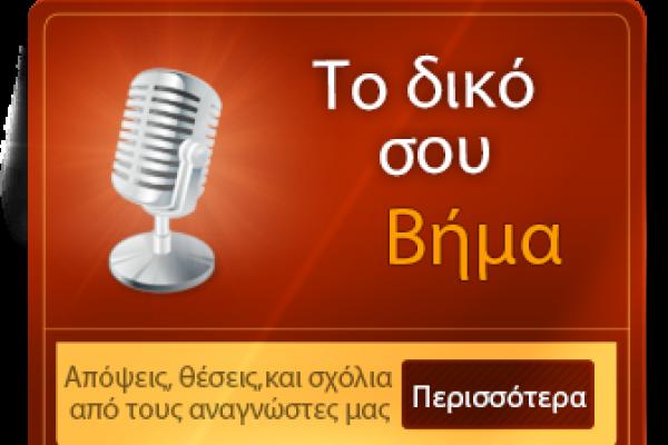 bimaA69FBBF8-5688-590D-1683-CA4352598A99.png
