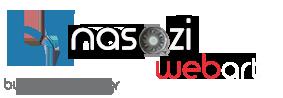 Anasazi-Webart